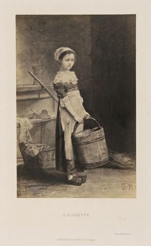 16 云雀,1862年