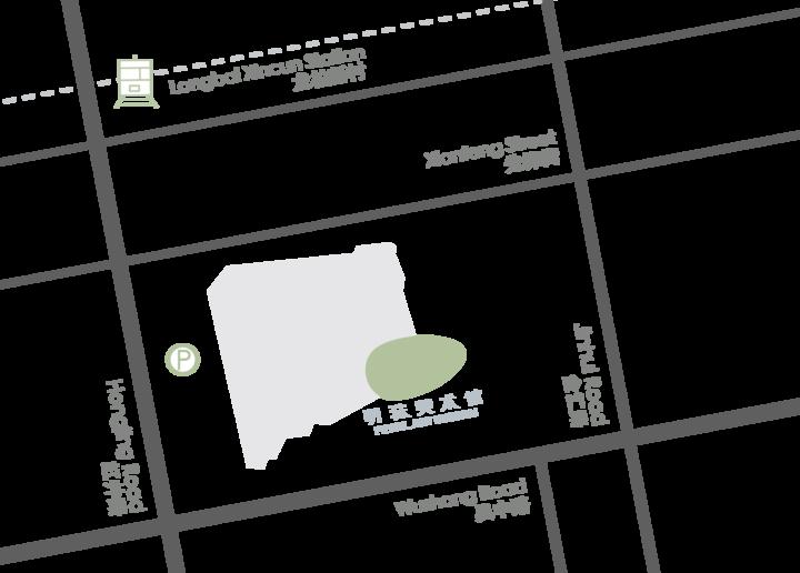 地图_画板 1