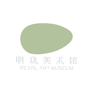 logo_画板 1